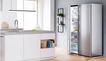Tủ lạnh | Lựa chọn tốt nhất cho ngôi nhà của bạn