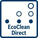 ICON_ECOCLEANPLUS
